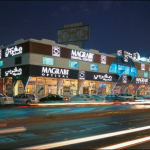Magrabi Dental Center – Madina Road – Jeddah