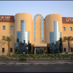 Magrabi Eye Center – Dammam