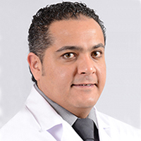 Dr. Mohamed A. Youssif