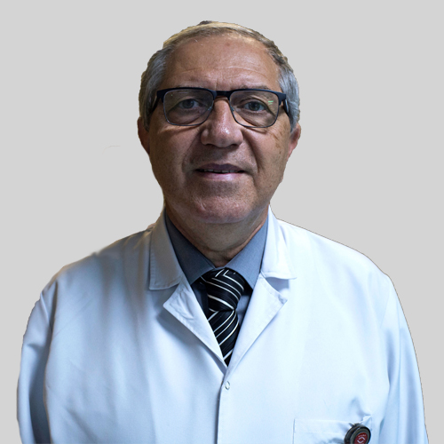 Dr. Magdi Helal