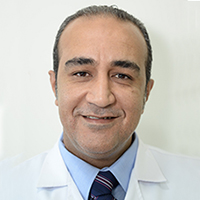 Dr. Ahmed Sobhy Attia Abu Elkhair