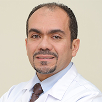 Dr. Ahmed Wagdy