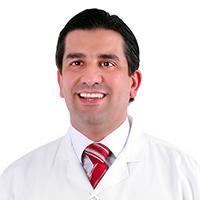 Dr. Zidan Sebaaly