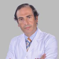 Dr. Diaa Abdeen