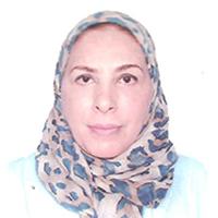 Dr. Fadia Attiah