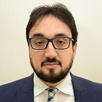 Dr. Galal Mohmoud AbdElhamed Swilam