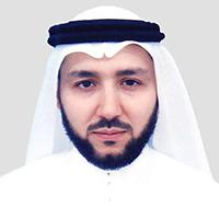 Magrabi Congratulates Dr. Maan Barry