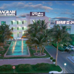 Magrabi Eye, Dental & ENT Hospital – Jeddah