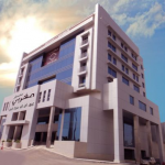 Magrabi Eye, Dental & Ear Hospital – Riyadh