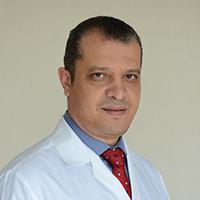 Dr. Mohammed Ashraf