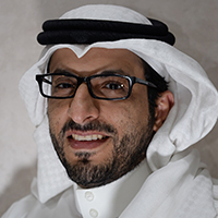 Dr. Waseem Mohammed AlZamil
