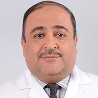 د. حازم الحمزاوي
