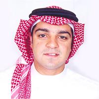 Mr. Amin El-Maghraby