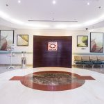 Magrabi Eye Hospital – Dubai (Outpatient Surgery Center)