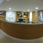 Magrabi Dental Center – Al Khobar