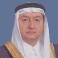 Mr. Khalid Baeshen