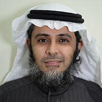Ophthalmology Workshop at Dammam