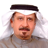 Eng. Mohamed AliReza