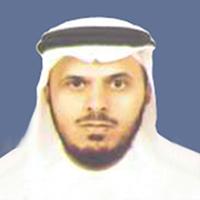 Eng. Nasser Al Jarallah