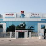 Magrabi Eye and Ear Center – Abu Dhabi, Mushrif Branch