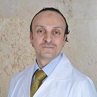Dr. Hazem EL-kholefy