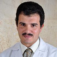Dr. Mohamed Abdel Rahman