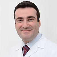 Dr. Tony Sarkis
