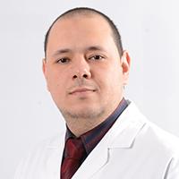 Dr. Sherif Tolees