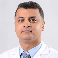 Dr. Tarek El-Naggar