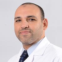 Dr. Karim Ghazal