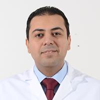 Dr. Mohamed Al-Meihy