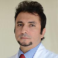Dr. Moustafa Salah Abdelhafez