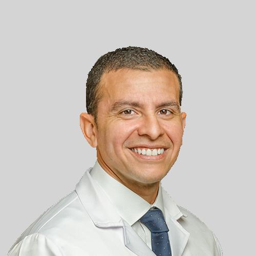 Dr. Amr A. Hafez