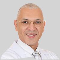 Dr. Mohamed Yasser Farag