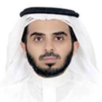 Dr. Abdulrahman Alamri