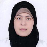 Dr. Amany Abdulaziz Ali AlAdl