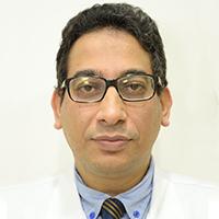Dr. Amr Tawfik Abdulfatah Ziada