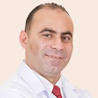 Dr. Bassam El-kady