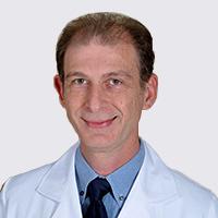 Dr. Erfan El-Gazayerli