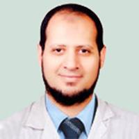 Dr. Mostafa Abo Enin