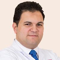 Dr. Raed Mohamed Essa