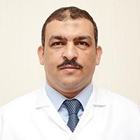 Dr. Ahmed Samir Shahin