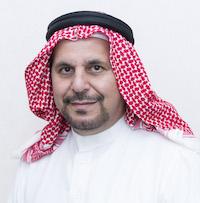 Dr. Walid Al Turki