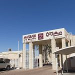 Magrabi Eye Center – Al Ain