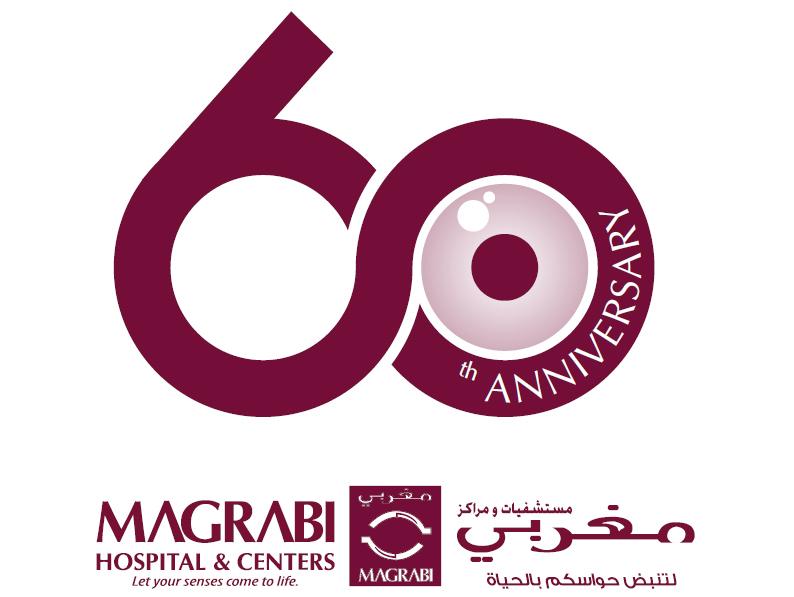 Magrabi Group Meeting
