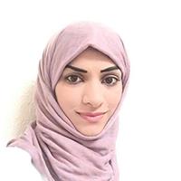 Dr. Fatema Al-Nemr