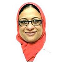 Dr. Marwa Mohamed Salem Awad