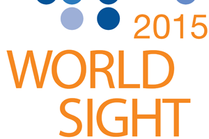 World Sight Day @ Magrabi