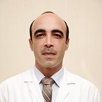 Dr. Maher Al Malis