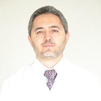 Dr. Emad Abu Mady